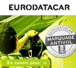 Eurodatacar