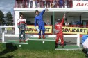podium 1 (5)