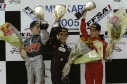 podium 2 (2)