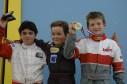 podium 3 (4)