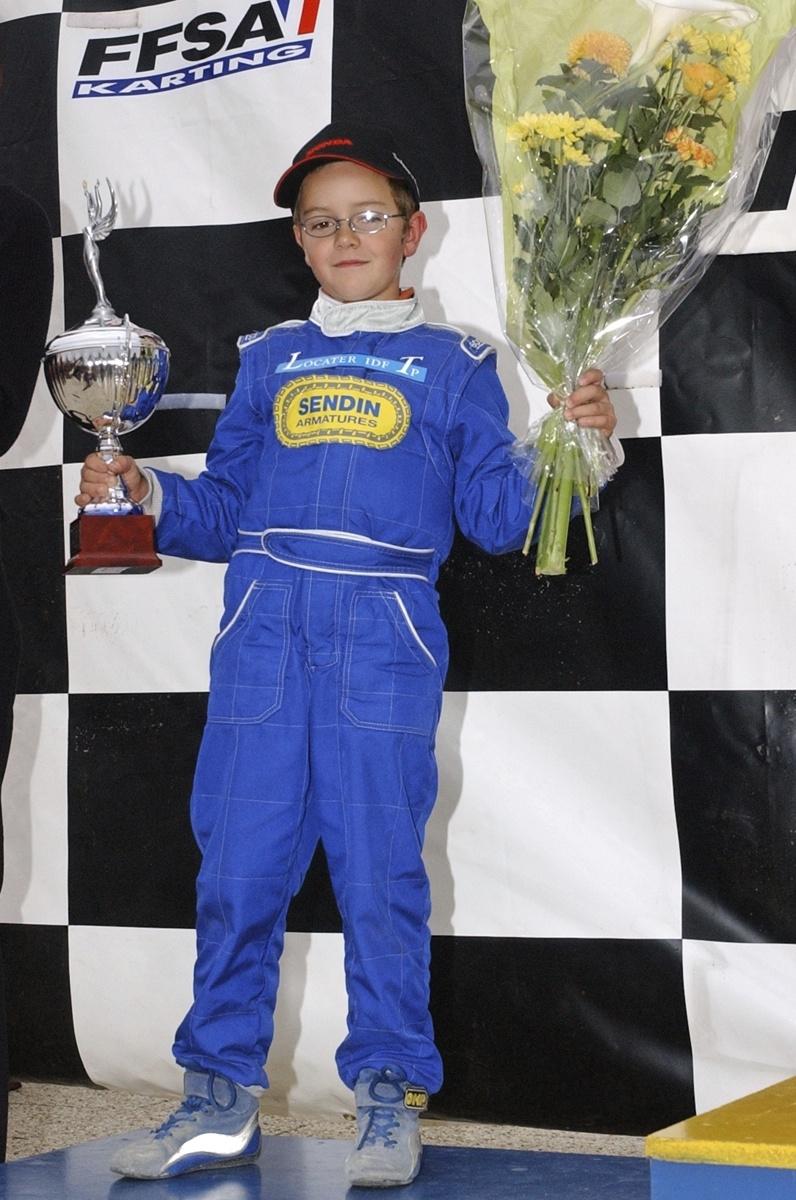 podium (5)