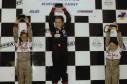 podium (8)