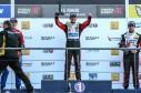 6 - Mans en Eurocup FR 2.0