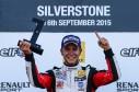 4 - Silverstone