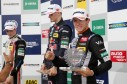 Nurburgring 2016
